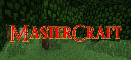 MasterCraft 1.4.7