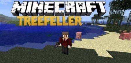 TreeFeller 1.6.2