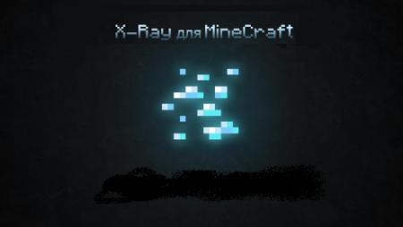X-Ray 1.6.4