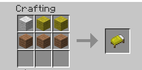 Dyeable Beds для Minecraft 1.7.2