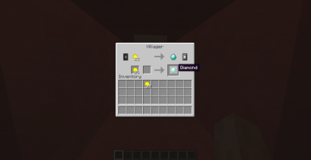 Penny Arcade - Игровые автоматы для Minecraft