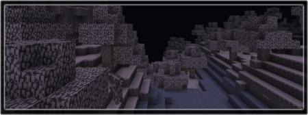 Divine RPG — новые миры для Minecraft 1.6.4