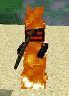 Special Mobs - специальные мобы в Minecraft