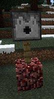 Utility Mobs - турели и големы в Minecraft 1.5.2/1.6.2/1.6.4