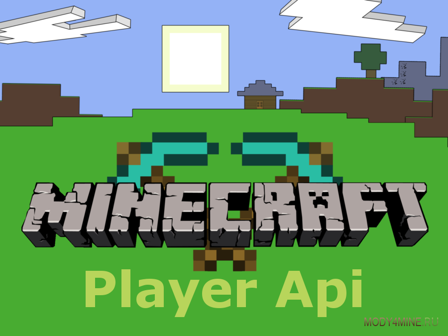 Render player api 1.5.2