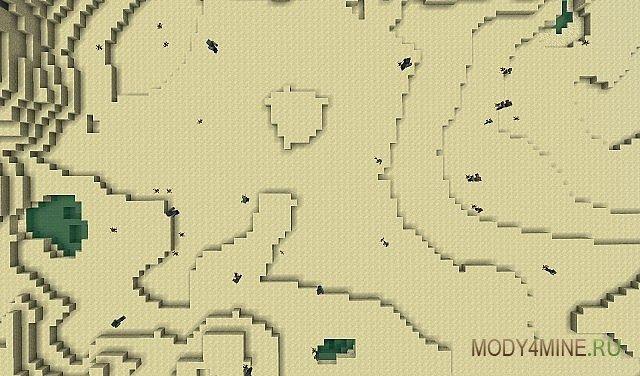 Игры про выживание в апокалипсис на андроид