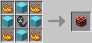 Biomes O' Plenty — мод на биомы для Minecraft 1.12.2-1.7.10