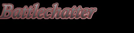 Battlechatter для Minecraft 1.4.7 - 1.5.2