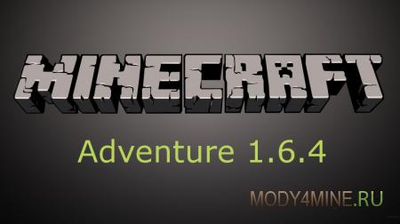 Сборка Minecraft с Thaumcraft