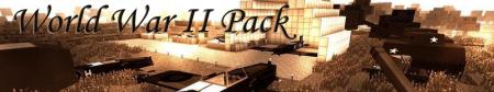 Текстур пак на майнкрафт faithful64pack