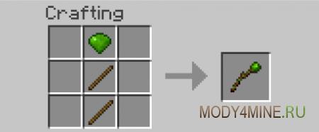 Goblins - мод на гоблинов для Minecraft 1.5.2/1.6.4/1.7.2/.10