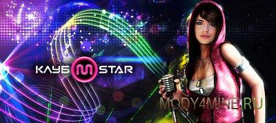 Танцевальный клуб MStar