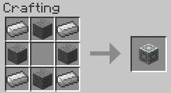 Portal Gun — мод на портальные пушки в Minecraft 1.6.4/1.7.10/1.10.2/1.12.2