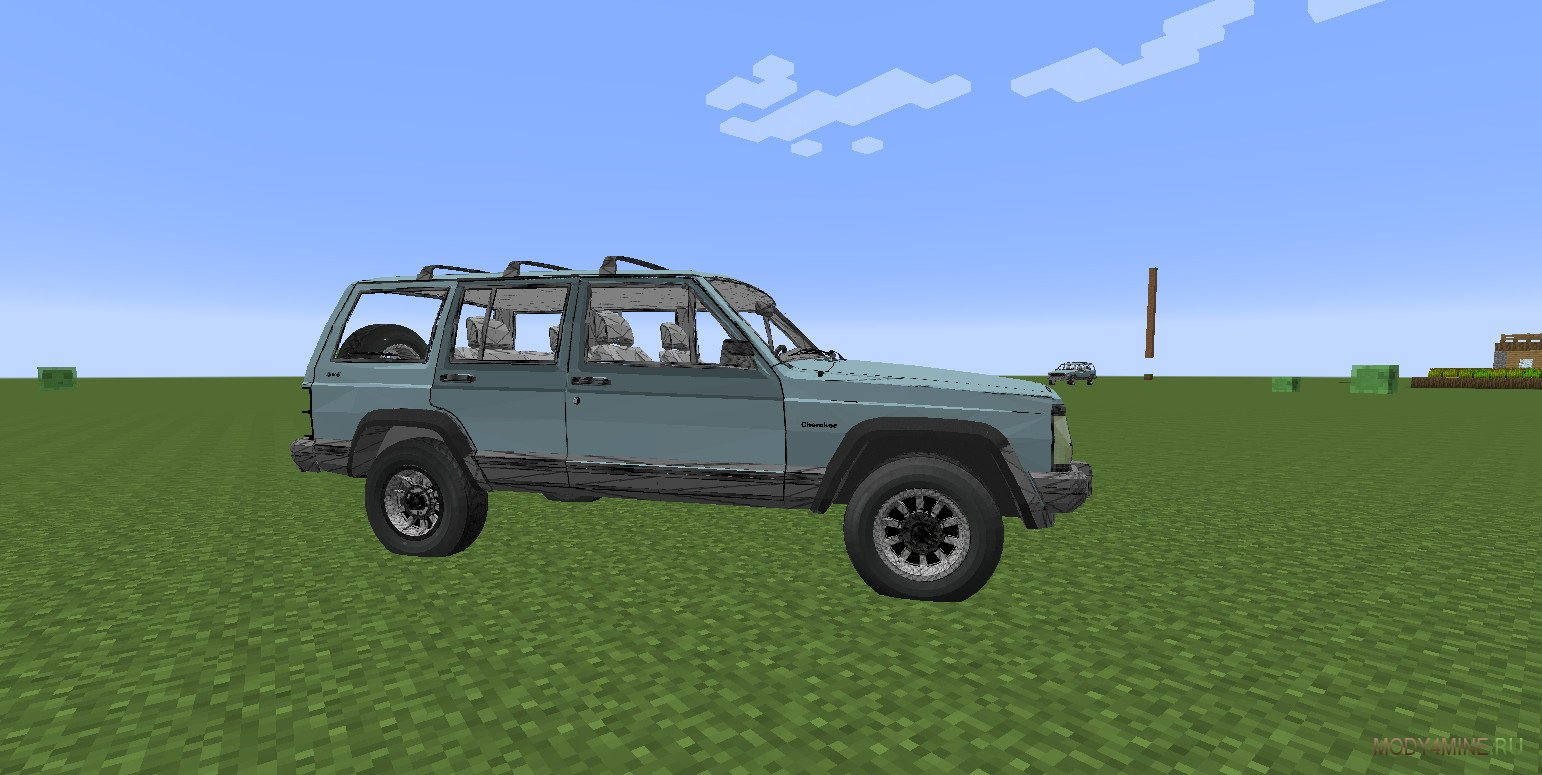 1. 6. 4] cars and vehicles mod download | minecraft forum.
