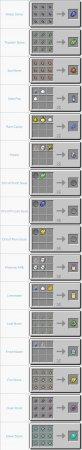 Pixelmon — мод на покемонов в Minecraft