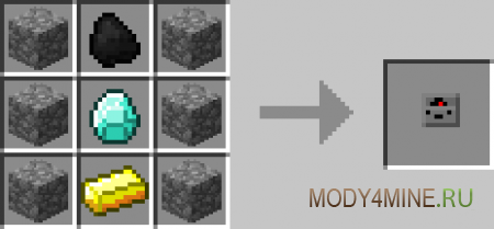 Мод на minecraft 1.7.10 useful pets