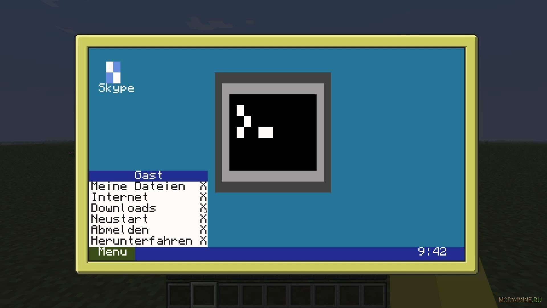 как скачать майнкрафт на компьютер windows 9