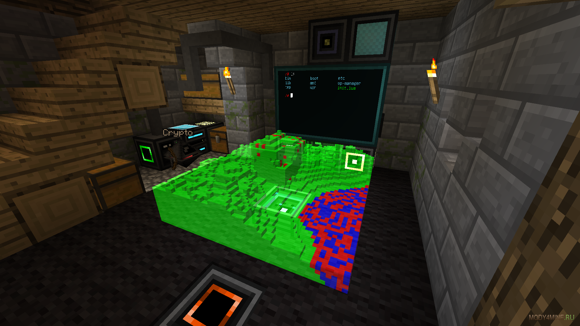 Kingdom keys — мод kingdom hearts для minecraft 1. 12/1. 11. 2/1. 10. 2.
