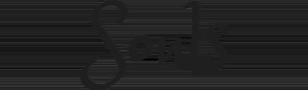 Souls — мод на души для Minecraft 1.10/1.9.4/1.8.9/1.7.10