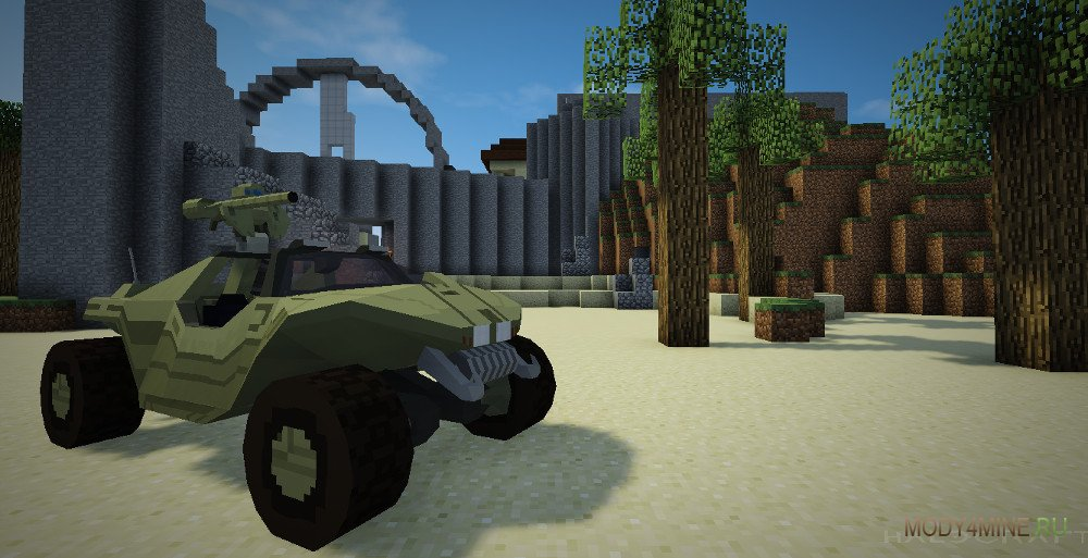 1. 7. 10] halo hud mod download | minecraft forum.