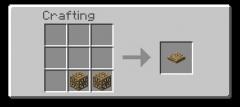 Прижимная плита