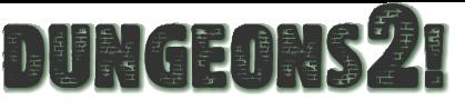 Dungeons2 — мод на данжи в Minecraft 1.9.4/1.10.2/1.11