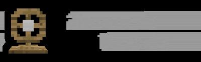 Davincis Vessels — мод на корабли для Minecraft 1.12/1.10.2