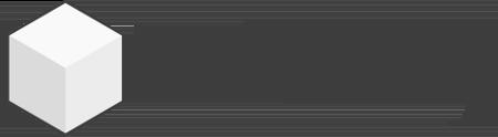 LLibrary для Minecraft 1.12.x/1.11.2/1.10.2/1.9.4./1.8.9/1.7.10
