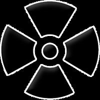 CreativeCore — мод для Minecraft 1.12.x/1.11.2/1.10.2/1.9.4/1.8.9/1.7.10