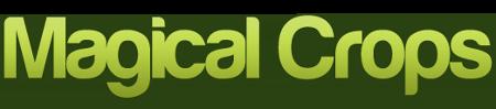 Мод Magical Crops для Minecraft 1.6.4/1.7.2/1.7.10