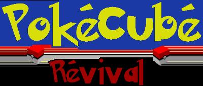 Pokecube — мод на покемонов для Minecraft 1.10.2/1.11.2/1.12.2