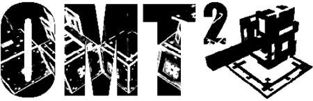 Open Modular Turrets — мод на турели в Minecraft 1.12.2/1.11.2/1.10.2/1.7.10