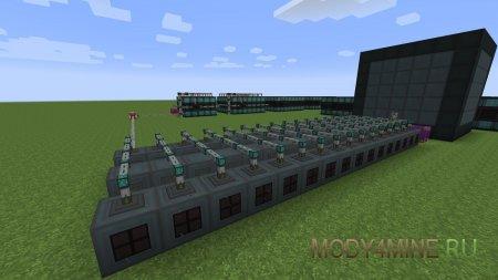 Гелиевый завод