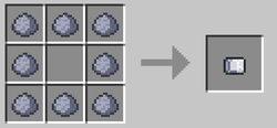 Квадратная форма