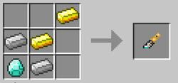 Алмазный резак