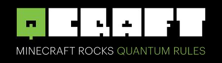 qCraft Mod — квантовая физика в Minecraft 1.7.10