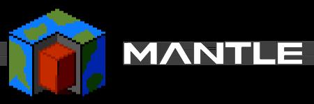 Мод Mantle для Minecraft 1.12.2-1.7.10