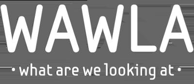 Мод Wawla для Minecraft 1.12.2/1.11.2/1.10.2/1.9.4/1.8.9/1.7.10