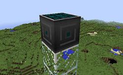 Квантовая солнечная панель