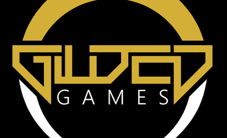 Мод Gilded Games Util для Minecraft 1.7.10