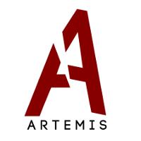 ArtemisLib 1.12.2/1.13.2