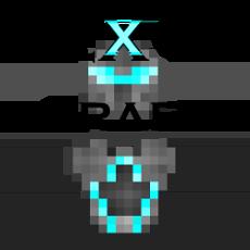 ExoCraft 1.12.2