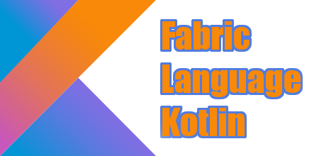 Fabric Language Kotlin 1.14.3