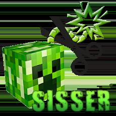 Sisser 1.14.4