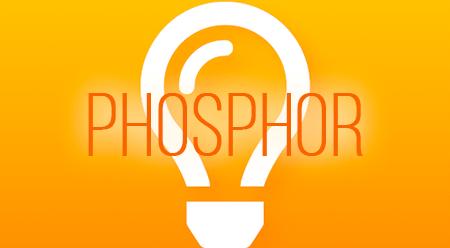 Phosphor – мод на оптимизацию Minecraft 1.12.2, 1.14.4, 1.15.1 [Fabric]