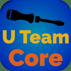 U Team Core 1.8-1.15.2