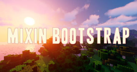 Mixin Bootstrap 1.15.2