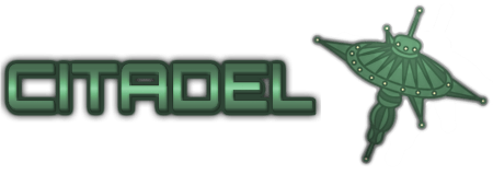 Citadel 1.15.2/1.14.4/1.16.1-1.16.4